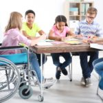 pedagogie-montessori-enfants-situation-handicap