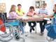 pedagogie-montessori-enfants-situation-handicap