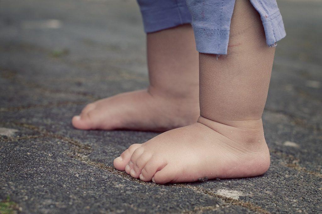 developpement-enfant-0-6-ans