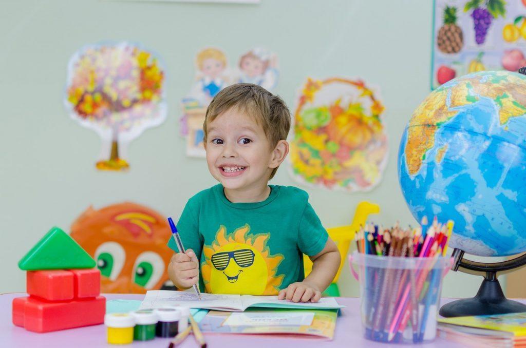 periodes-sensibiles-pedagogie-montessori