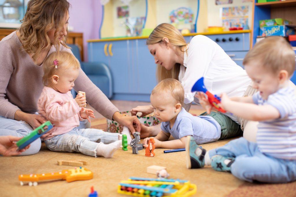 place-adulte-pedagogie-montessori