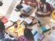 montessori-bien-choisir-collegues