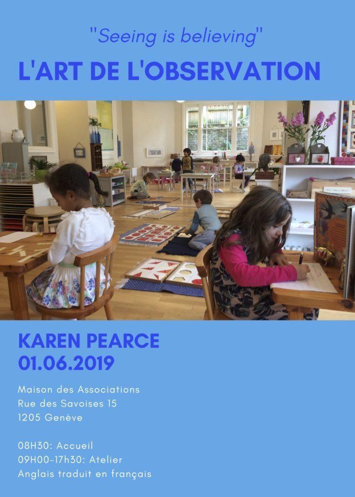 conference-karen-pearce-voir-croire-art-observation