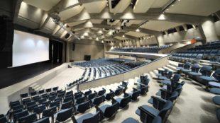 assemblee-generale-annuelle-association-montessori-suisse