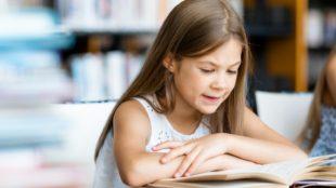 autonomie-dans-education-montessori