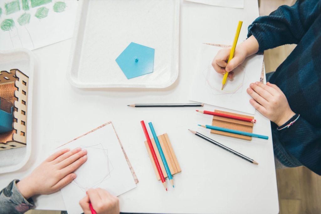 decouvrir-pedagogie-ecoles-montessori