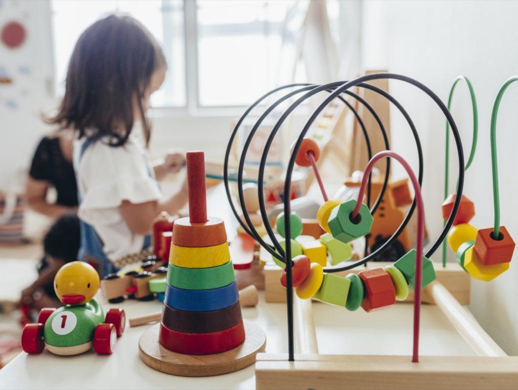 fondements-pedagogie-montessori