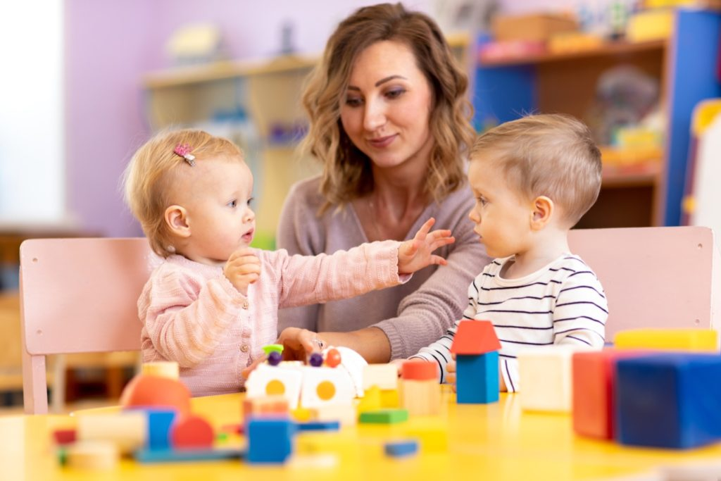 importance-observation-pedagogie-montessori