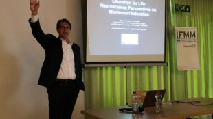 conference-steve-hughes-education-for-life-neurosciences-perspectives-montessori-education