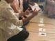 Montessori formation Uma Ramani