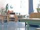 environnement Montessori maison